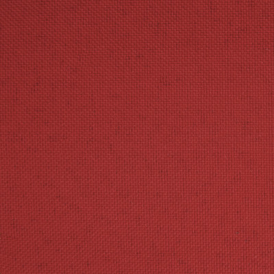 74830 Red Fabric: E12, C51, B56, CONTRACT FABRIC, RED SOLID CONTRACT FABRIC, RED CONTRACT FABRIC, MADE IN USA, WOVEN