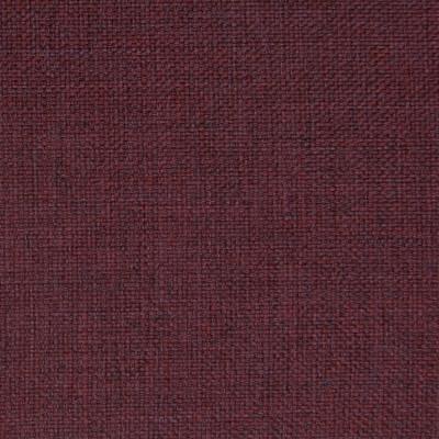 74832 Maroon Fabric: E12, D52, C51, B56, CONTRACT FABRIC, MAROON CONTRACT FABRIC, MAROON SOLID CONTRACT FABRIC, MADE IN USA, WOVEN