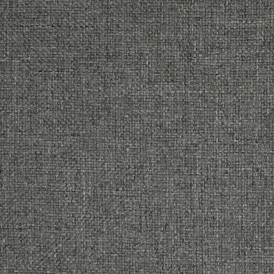 74834 Graphite Fabric: E12, D52, C51, B56, CONTRACT FABRIC, GREY CONTRACT FABRIC, GREY SOLID, GRAY CONTRACT FABRIC, GRAY SOLID, MADE IN USA, WOVEN