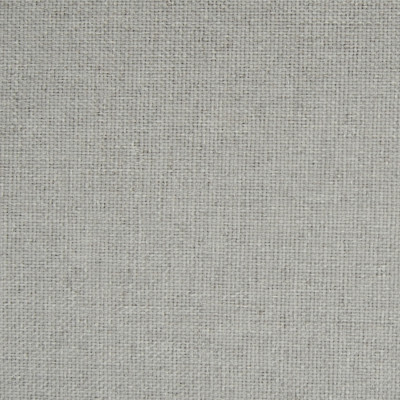 74836 Pewter Fabric: E12, D52, C51, B56, CONTRACT FABRIC, GREY CONTRACT FABRIC, GREY SOLID, GRAY CONTRACT FABRIC, GRAY SOLID, MADE IN USA, LIGHT GREY, LIGHT GRAY, WOVEN