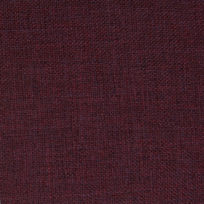 74838 Grape Fabric: E12, D52, C51, B56, CONTRACT FABRIC, PURPLE CONTRACT FABRIC, MADE IN USA, MULTICOLORED TEXTURE, MULTICOLORED SOLID, MULTICOLORED PLAIN, WOVEN