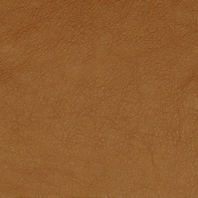 75224 Desert Sand Fabric: L10, L09, L05, LEATHER, LEATHER CARD, LEATHER HIDE, LEATHER HIDES, BROWN LEATHER