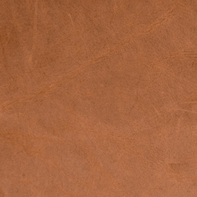75225 Walnut Creek Fabric: L15, L12, L11, LIGHT BROWN HIDE, LEATHER HIDE, MEDIUM BROWN HIDE, MEDIUM BROWN LEATHER, CRACKLED HIDE, CRACKLE EFFECT, OIL AND WAX LEATHER, DISTRESSED LEATHER, AGED LEATHER LOOK, PULL UP LEATHER