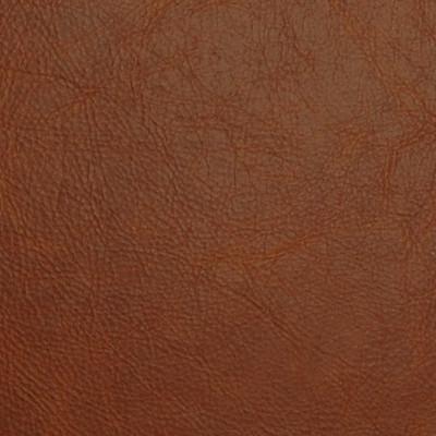75228 Saddle Fabric: L15, L12, L11, L08, L05, LEATHER, SADDLE, LEATHER HIDE, BROWN, BROWN LEATHER, BROWN HIDE, GOLDEN BROWN LEATHER, DISTRESSED LEATHER LOOK, AGED LEATHER LOOK, CRACKLED LEATHER LOOK, PULL UP LEATHER