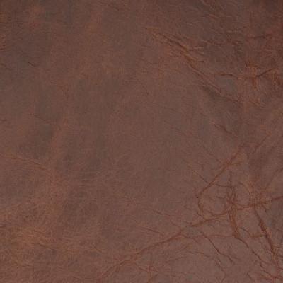 75236 Harness Brown Fabric: L12, L11, L08, L05, HARNESS BROWN, LEATHER, BROWN LEATHER, BROWN, BROWN HIDE, LEATHER HIDE, DARK BROWN LEATHER HIDE, AGED LEATHER LOOK, DISTRESSED LEATHER LOOK, CRACKLED LEATHER LOOK, PULL UP LEATHER