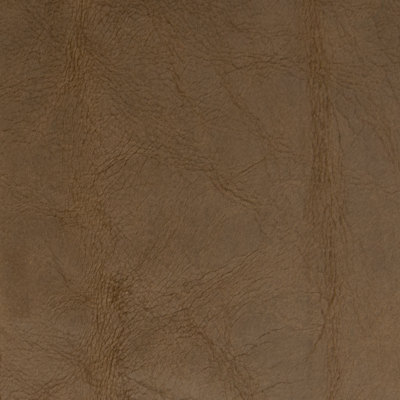 75239 Olive Fabric: L11, L08, L05, LEATHER, OLIVE, BROWN LEATHER, BROWN, BROWN HIDE, LEATHER HIDE