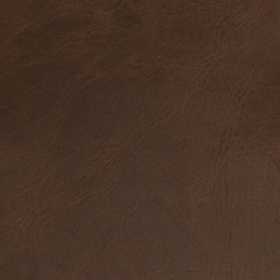 75240 Chocolate Fabric: L12, L11, L08, L05, LEATHER, BROWN, BROWN HIDE, BROWN LEATHER, LEATHER HIDE, CHOCOLATE, DISTRESSED LEATHER LOOK, AGED LEATHER LOOK, PULL UP LEATHER, CRACKLED LEATHER LOOK