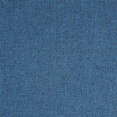 75370 Academy Fabric: D52, C51, B56, CONTRACT FABRIC, BLUE CONTRACT FABRIC, BLUE SOLID CONTRACT FABRIC, MADE IN USA, BLUE PLAIN, WOVEN