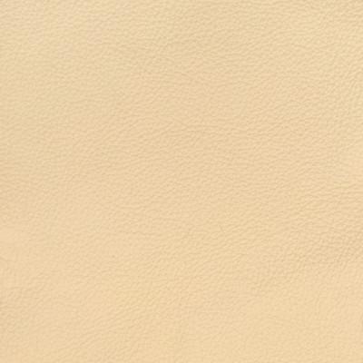 75452 Wheat Fabric: L11, L06, WHEAT, BEIGE, CREAM, BEIGE LEATHER, LEATHER
