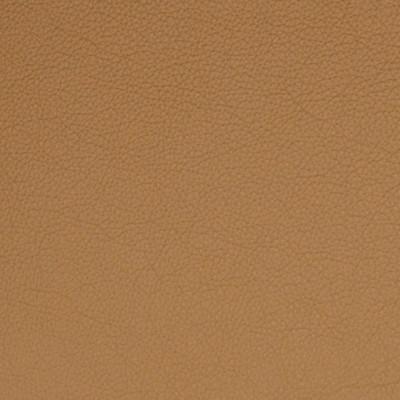 75455 Latte Fabric: L12, L11, L08, L06, LATTE, LIGHT BROWN, BROWN LEATHER, LIGHT BROWN LEATHER, LEATHER, TOP GRAIN HIDE, TOP GRAIN LEATHER