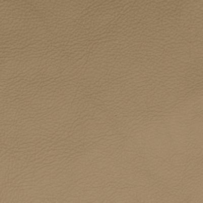 75456 Cobblestone Fabric: L11, L06, COBBLESTONE, SLATE, GREY, GRAY, GRAY LEATHER, SLATE LEATHER, LEATHER, GREY LEATHER