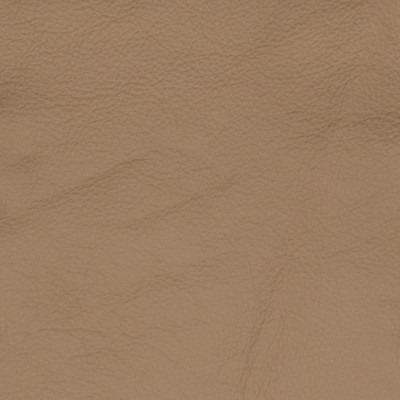 75457 Taupe Fabric: L11, L06, TAUPE, LIGHT BROWN, TAUPE LEATHER, LEATHER
