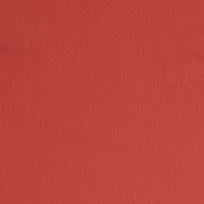 75467 Red Fabric: L12, L11, L06, RED, RED LEATHER, LEATHER, BRIGHT RED LEATHER, LIPSTICK RED LEATHER HIDE, TOP GRAIN LEATHER, TOP GRAIN HIDE