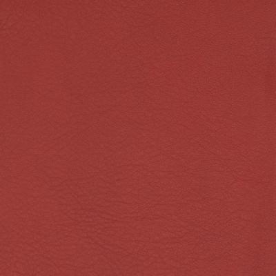 75468 Garnet Fabric: L12, L11, L08, L06, RED, RED LEATHER, RED HIDE, LEATHER HIDE, GARNET, TOP GRAIN LEATHER HIDE, TOP GRAIN HIDE, REDDISH COLOR LEATHER, BRIGHT RED LEATHER