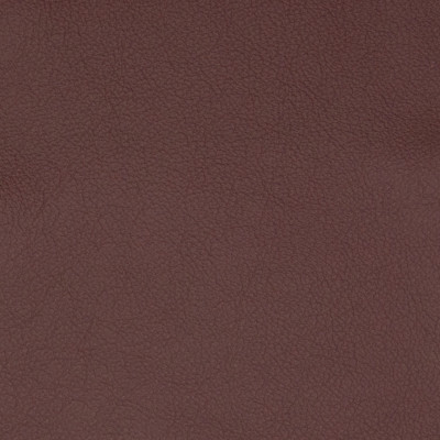 75469 Burgundy Fabric: L12, L11, L06, BURGUNDY, WINE, LEATHER, BURGUNDY LEATHER, WINE LEATHER, DARK RED LEATHER, TOP GRAIN LEATHER, TOP GRAIN HIDE, DARK BURGUNDY LEATHER HIDE
