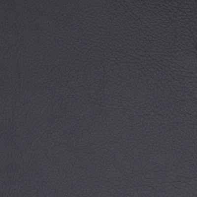 75472 Ultramarine Fabric: L12, L11, L06, ULTRAMARINE, DEEP BLUE, NAVY BLUE, DARK BLUE, LEATHER, DARK BLUE LEATHER, NAVY LEATHER, TOP GRAIN HIDE, TOP GRAIN LEATHER, INDIGO HIDE, INDIGO LEATHER