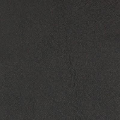 75473 Ebony Fabric: L12, L11, L08, L06, LEATHER, LEATHER HIDE, BLACK LEATHER, BLACK, EBONY, MIDNIGHT, TOP GRAIN HIDE, TOP GRAIN LEATHER HIDE