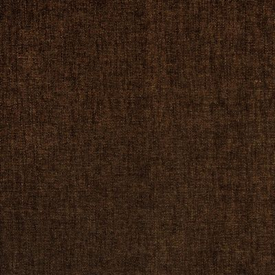 91750 Chocolate Fabric: D78, C62, C48, C09, B23, A56, CHOCOLATE, BROWN, MOCHA, COFFEE, BROWN CHENILLE, ESSENTIALS, ESSENTIAL FABRIC