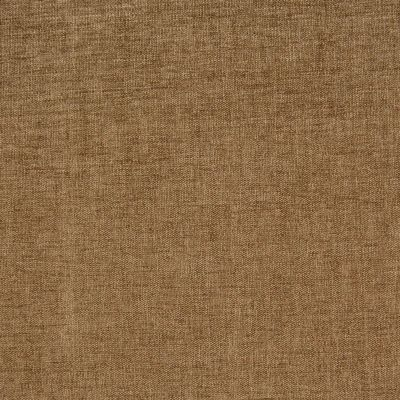 91757 Cafe Fabric: D78, C94, C62, A56, B23, C06, C09, CAFE, BROWN, MOCHA, COFFEE, CHOCOLATE, CHENILLE, TAUPE, TAN CHENILLE, ESSENTIALS, ESSENTIAL FABRIC,WOVEN