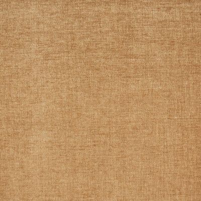 91765 Sand Fabric: E53, D78, D44, C94, C62, C48, C09, B23, A56, SAND, TAN, GOLD, GOLDEN, LIGHT BROWN, CHENILLE, TAN CHENILLE, PLAIN BROWN CHENILLE, ESSENTIALS, ESSENTIAL FABRIC, WOVEN