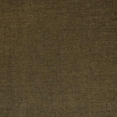 91789 Evergreen Fabric: D74, C62, C09, B23, A56, ESSENTIALS, ESSENTIAL FABRIC, CHENILLE, SOLID, CHENILLE CLASSICS, GREEN, OLIVE