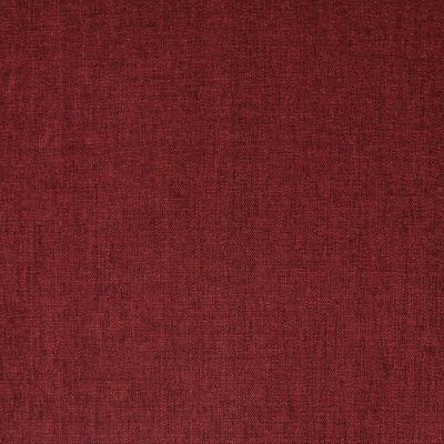 91798 Brick Fabric: E53, D74, C62, C45, A56, ESSENTIALS, ESSENTIAL FABRIC, SOLID, CHENILLE, RED, RED FABRIC, SOLID FABRIC, CHENILLE FABRIC, SOLID CHENILLE, RED CHENILLE, BURGUNDY, BURGUNDY FABRIC, BURGUNDY CHENILLE, BURGUNDY SOLID