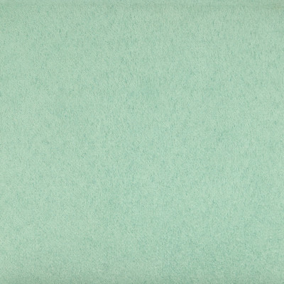 93660 Turquoise Fabric: D76, C38, 957, 414, 396, BLUE, BLUE SUEDE, BLUE FABRIC, SUEDE, SUEDE FABRIC, SOLID, SOLID FABRIC, SOLID SUEDE, ESSENTIALS, ESSENTIAL FABRIC