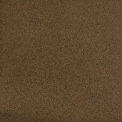 93691 Chocolate Fabric: D78, 380, 396, 414, 957, C06, C09, C38, BROWN, BROWN SUEDE, TBROWN FABRIC, SUEDE, SUEDE FABRIC, SOLID, SOLID FABRIC, SOLID SUEDE, ESSENTIALS, ESSENTIAL FABRIC,WOVEN