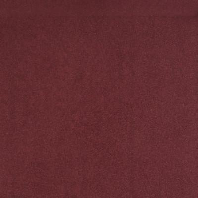 93703 Wine Greenhouse Fabrics