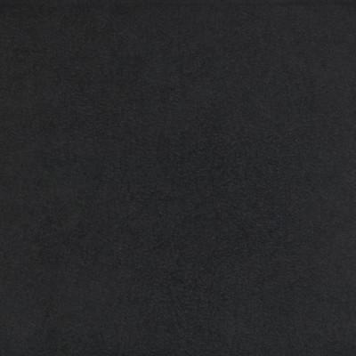 93705 Black Fabric: D77, C49, C38, 957, 414, 396, 380, BLACK, BLACK SUEDE, BLACK FABRIC, SUEDE, SUEDE FABRIC, SOLID, SOLID FABRIC, SOLID SUEDE, ESSENTIALS, ESSENTIAL FABRIC
