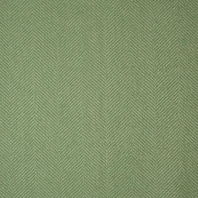 94191 Aloe Fabric: D74, C68, B26, 967, ESSENTIALS, ESSENTIAL FABRIC, GREEN, SAGE, FORREST, FOREST, MINT, HERRINGBONE TEXTURE, HERRINGBONE WEAVE, SOLID TEXTURE, SOLID HERRINGBONE