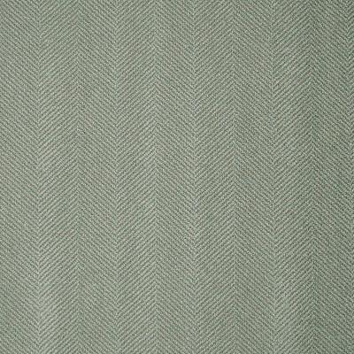 94194 Ocean Fabric: D76, C68, B26, 967, GREEN, MINT, SEAFOAM, LIGHT, AQUA, HERRINGBONE TEXTURE, HERRINGBONE WEAVE, SOLID TEXTURE, SOLID HERRINGBONE, ESSENTIALS, ESSENTIAL FABRIC