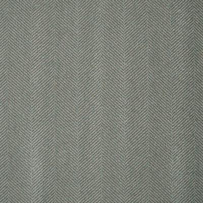 94195 Foam Fabric: D76, C68, B26, 967, BLUE-GREEN, SEAFOAM, MINT, AQUA, TURQUOISE, HERRINGBONE TEXTURE, HERRINGBONE WEAVE, SOLID TEXTURE, SOLID HERRINGBONE, MENSWEAR, ESSENTIALS, ESSENTIAL FABRIC