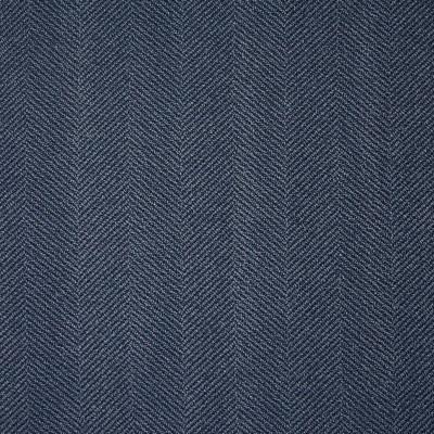 94197 Indigo Fabric: D75, C68, B26, 967, ESSENTIALS, ESSENTIAL FABRIC, NAVY, BLUE, SOLID, SOLIDS, SOLID FABRIC, SOLID FABRICS, WOVEN, TEXTURE, TEXTURED, MENSWEAR, HERRINGBONE TEXTURE, HERRINGBONE WEAVE, SOLID TEXTURE, SOLID HERRINGBONE