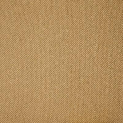94199 Bagel Fabric: D74, C68, B26, 967, ESSENTIALS, ESSENTIAL FABRIC, TAUPE, YELLOW, GOLD, MUSTARD, HERRINGBONE TEXTURE, HERRINGBONE WEAVE, SOLID TEXTURE, SOLID HERRINGBONE