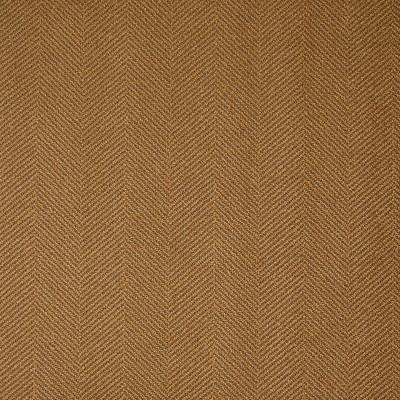 94202 Coin Fabric: D78, C68, B26, 967, BROWN, TAUPE, MENSWEAR, HERRINGBONE TEXTURE, HERRINGBONE WEAVE, SOLID TEXTURE, SOLID HERRINGBONE, ESSENTIALS, ESSENTIAL FABRIC