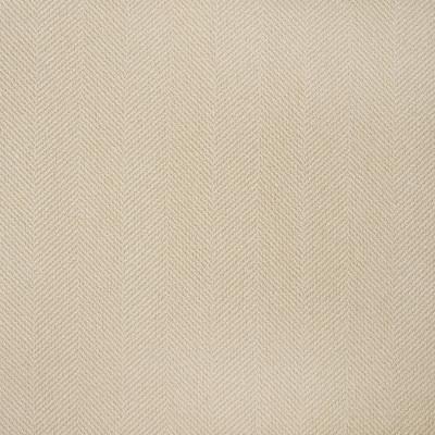 94205 Tusk Fabric: D78, C95, C68, B26, 967, BEIGE, CREAM, IVORY, TAN, MENSWEAR, HERRINGBONE TEXTURE, HERRINGBONE WEAVE, SOLID TEXTURE, SOLID HERRINGBONE, ESSENTIALS, ESSENTIAL FABRIC