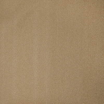 94209 Mocha Fabric: D78, C95, C68, C29, B26, 967, BROWN, TAN, TAUPE, BEIGE, MENSWEAR, HERRINGBONE TEXTURE, HERRINGBONE WEAVE, SOLID TEXTURE, SOLID HERRINGBONE, ESSENTIALS, ESSENTIAL FABRIC