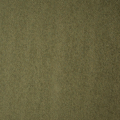 94214 Lentil Fabric: D74, C68, B26, 967, ESSENTIALS, ESSENTIAL FABRIC, GREEN, OLIVE, SOLID, SOLIDS, SOLID FABRIC, SOLID FABRICS, WOVEN, TEXTURE, TEXTURED, MENSWEAR