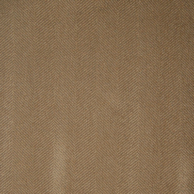 94215 Toast Fabric: D78, C68, C26, 967, BROWN, TAUPE, SOLID, SOLIDS, SOLID FABRIC, SOLID FABRICS, WOVEN, TEXTURE, TEXTURED, MENSWEAR, HERRINGBONE TEXTURE, HERRINGBONE WEAVE, SOLID TEXTURE, SOLID HERRINGBONE, ESSENTIALS, ESSENTIAL FABRIC