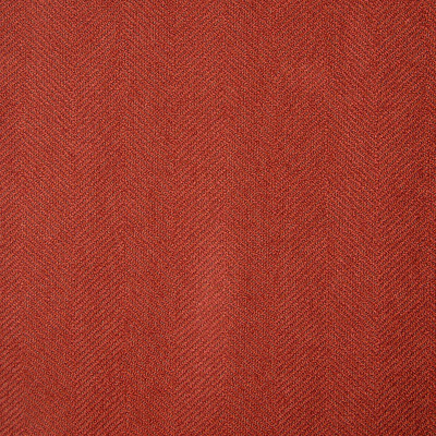 94222 Paprika Fabric: D74, C68, B26, 967, ESSENTIALS, ESSENTIAL FABRIC, RUST, SPICE, CLAY, BRICK, RED, ORANGE, HERRINGBONE TEXTURE, HERRINGBONE WEAVE, SOLID TEXTURE, SOLID HERRINGBONE, MENSWEAR