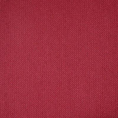 94224 Cider Fabric: D74, C68, B26, 967, ESSENTIALS, ESSENTIAL FABRIC, RUST, SPICE, CLAY, BRICK, BURNT, BROWN, RED, HERRINGBONE TEXTURE, HERRINGBONE WEAVE, SOLID TEXTURE, SOLID HERRINGBONE