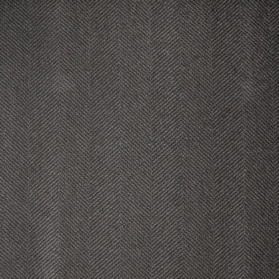94226 Carbon Fabric: D77, C68, C29, B26, 967, WOVEN HERRINGBONE SOLID, HERRINGBONE TEXTURE, HERRINGBONE WEAVE, SOLID TEXTURE, SOLID HERRINGBONE, ESSENTIALS, ESSENTIAL FABRIC