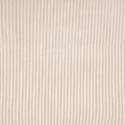 96215 Buff Fabric: E42, B95, BUFF, BALDWIN, NEUTRAL, TAUPE, KHAKI, STRIPE, TICKING, STRIPES, VERTICAL STRIPE, MULTIPURPOSE, TICKING STRIPE, WOVEN