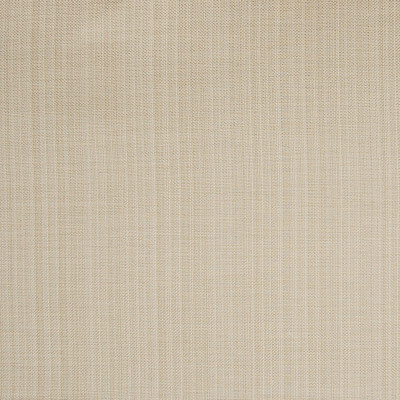 97840 Flax Fabric: D44, C94, A39, B24, C05, C09, C48, UMA, FLAX, SOLID, NATURAL, HEMP, TAUPE, LINEN, LINEN LOOK, RICH LINEN, WOVEN, UPHOLSTERY, CONTRACT, CHINTZ