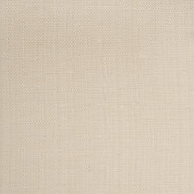 97844 Opal Fabric: D44, C94, A39, B24, C09, C48, OPAL, UMA, IVORY, LINEN, LINEN LOOK, RICH LINEN, SOLID, PLAIN, UPHOLSTERY, WOVEN, CHINTZ