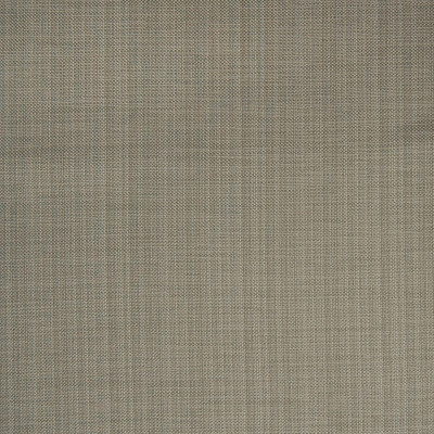 97849 Stone Fabric: D44, A39, B24, STONE, UMA, TAUPE, NEUTRAL, WOVEN, SOLID, PLAIN, SOLID GREY, SOLID LINEN, LINEN, LINEN LOOK, UPHOLSTERY, RICH LINEN, SOLID GRAY