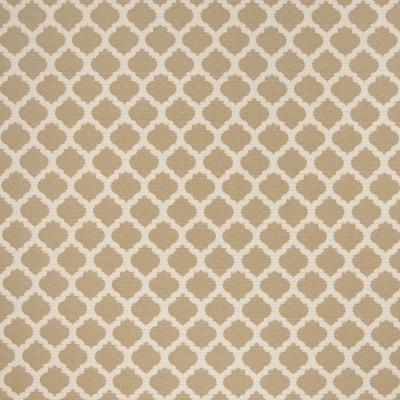 98515 Tan Fabric: C95, TAN, SAND, R-BETH, REGAL, MATELASSE