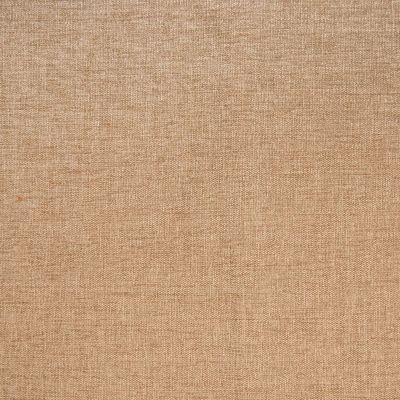 98580 Beige Fabric: E53, D78, D44, C94, C62, C48, B23, A56, BEIGE, CHENILLE, BEIGE CHENILLE, SOLID, NEUTRAL, TEXTURE, SOLID CHENILLE, SOLID NEUTRAL, SOLID TEXTURE, NEUTRAL CHENILLE, TEXTURED CHENILLE, CHENILLE TEXTURE, NEUTRAL TEXTURE, ESSENTIALS, ESSENTIAL FABRIC, WOVEN