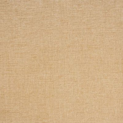 98583 Tan Fabric: D78, A56, B23, C09, TAN, CHENILLE, BEIGE CHENILLE, ESSENTIALS, ESSENTIAL FABRIC,WOVEN